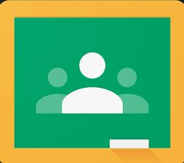 Horton & Froggy Google Classroom