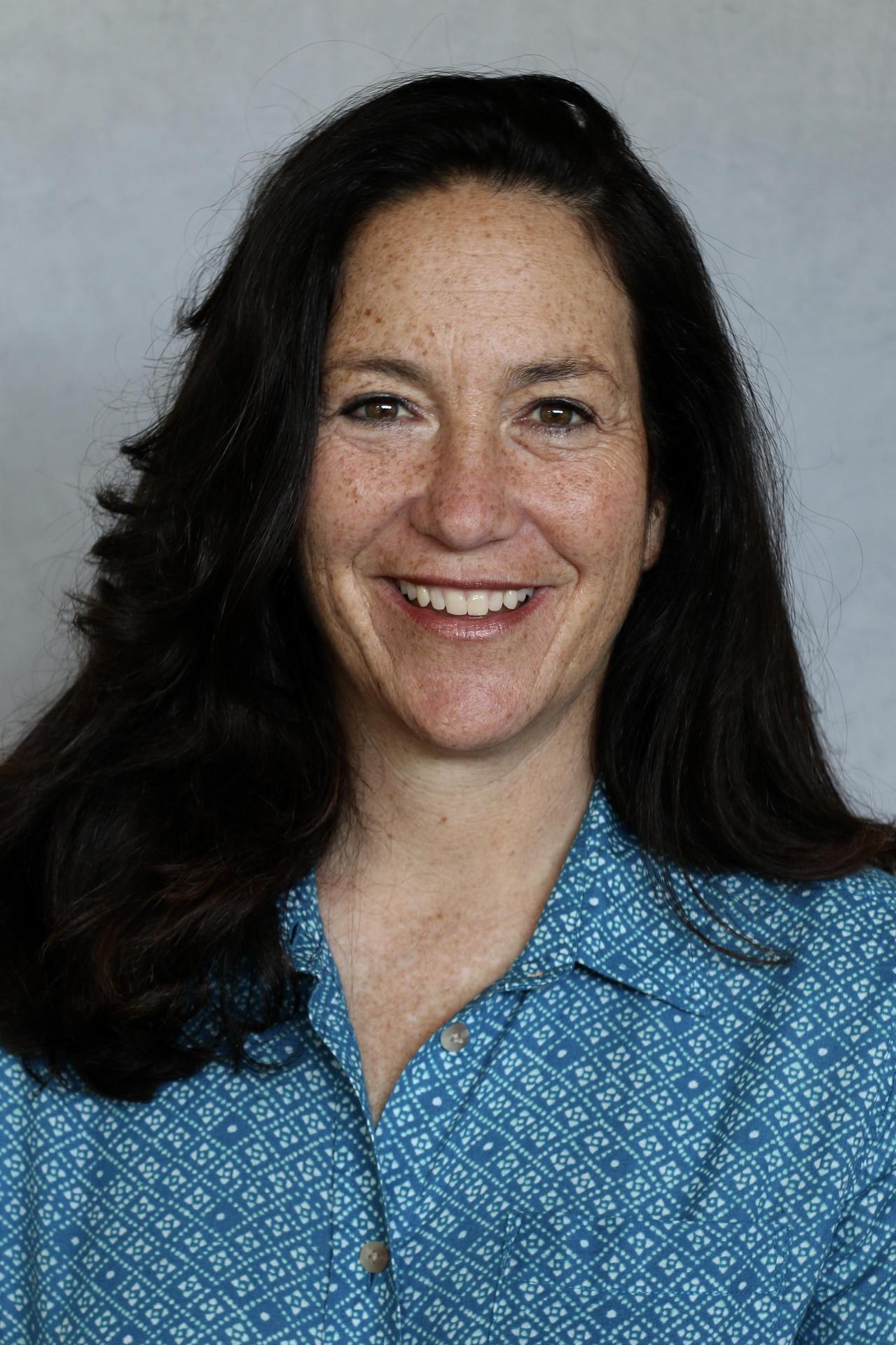 Jennifer Lombardi