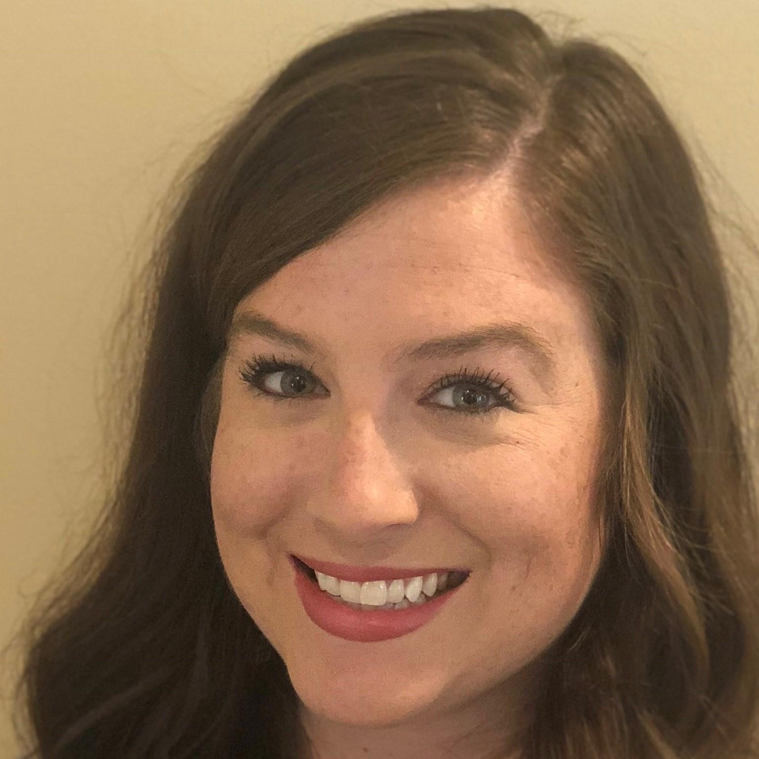Brittany Dale's Profile Photo