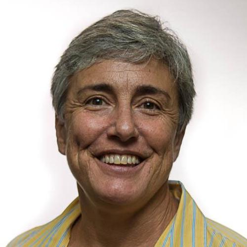 Cynthia Rostand's Profile Photo