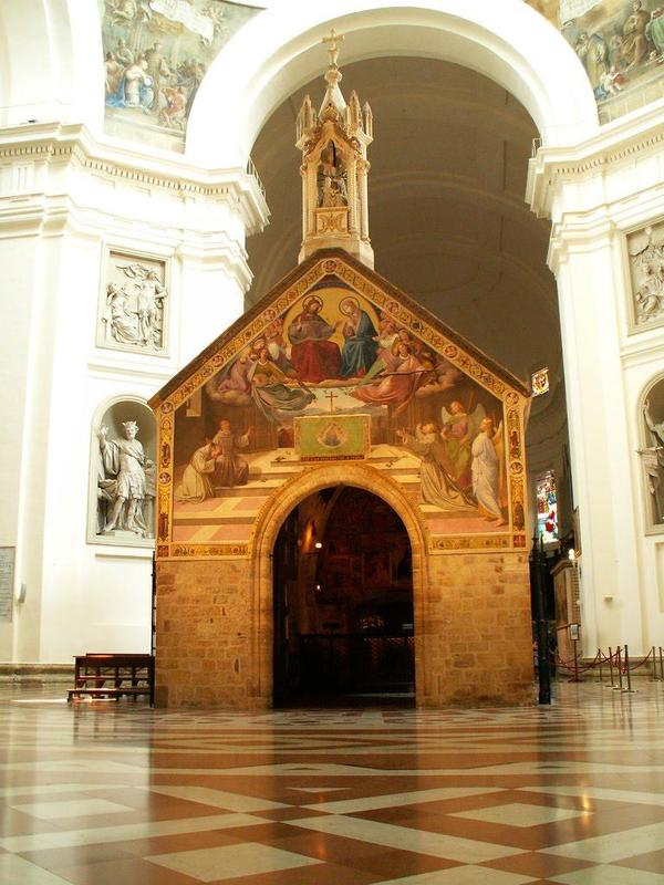 Assisi_Portiuncula-Our-Lady-of-the-Angels.jpg