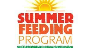 summer-feeding-program.jpg