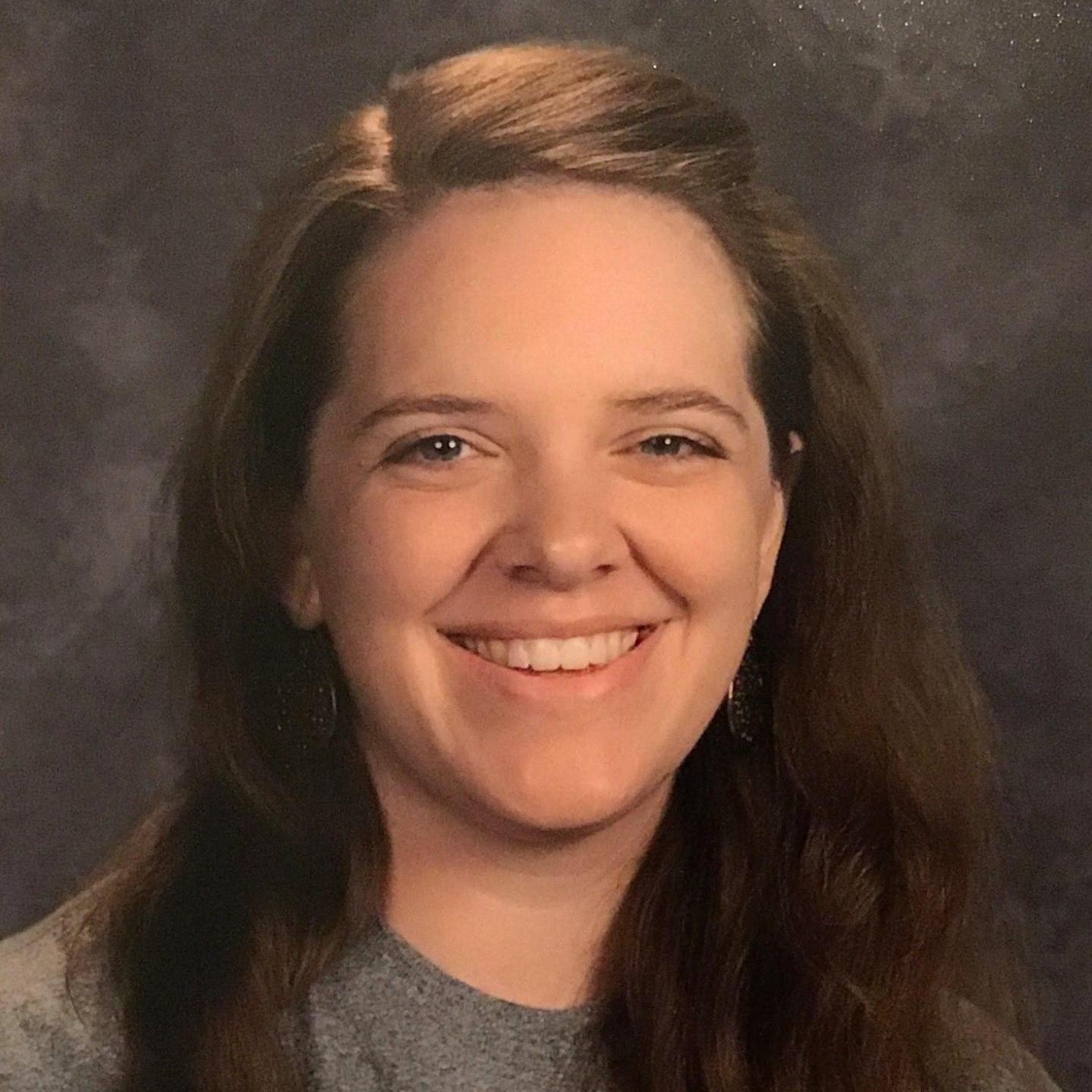 Kelly Carpenter's Profile Photo