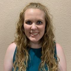 Emily Johnson's Profile Photo