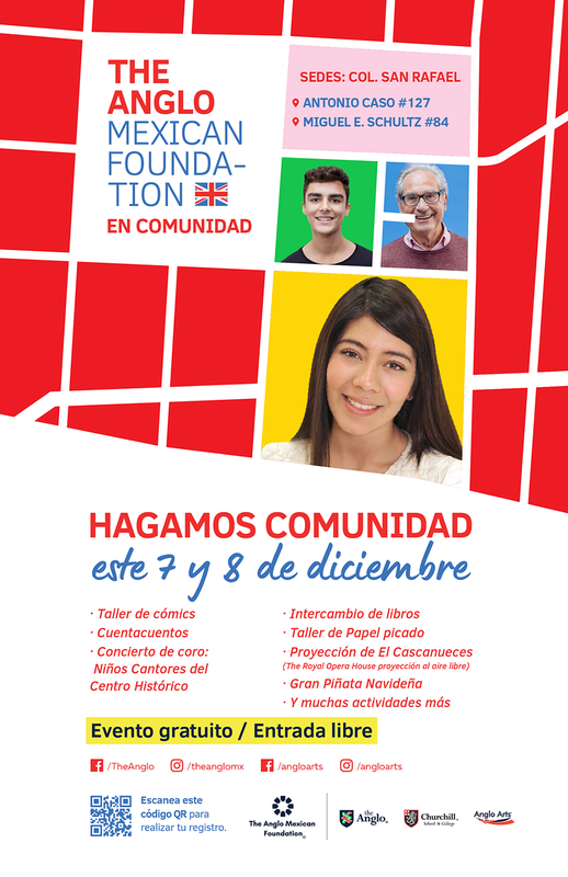 Mailing_TAMF_en_comunidad_1.png