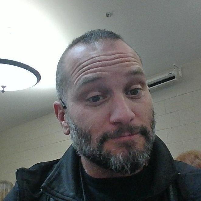RYAN TASSELL's Profile Photo