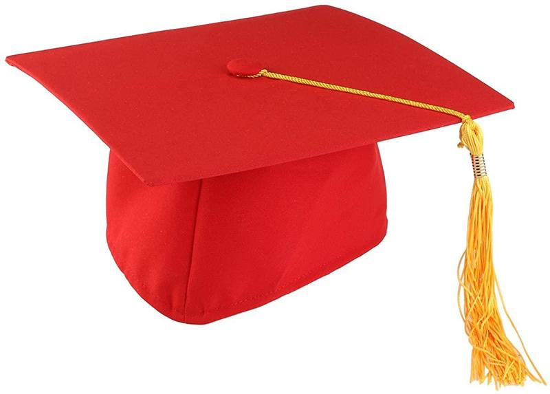 Graduation Ceremonies, Class of 2021 Featured Photo