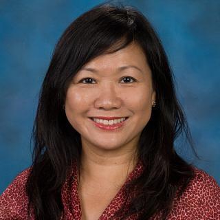 Michelle Chen's Profile Photo