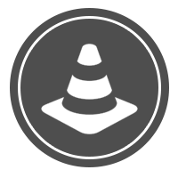 safety icon from GLSD app