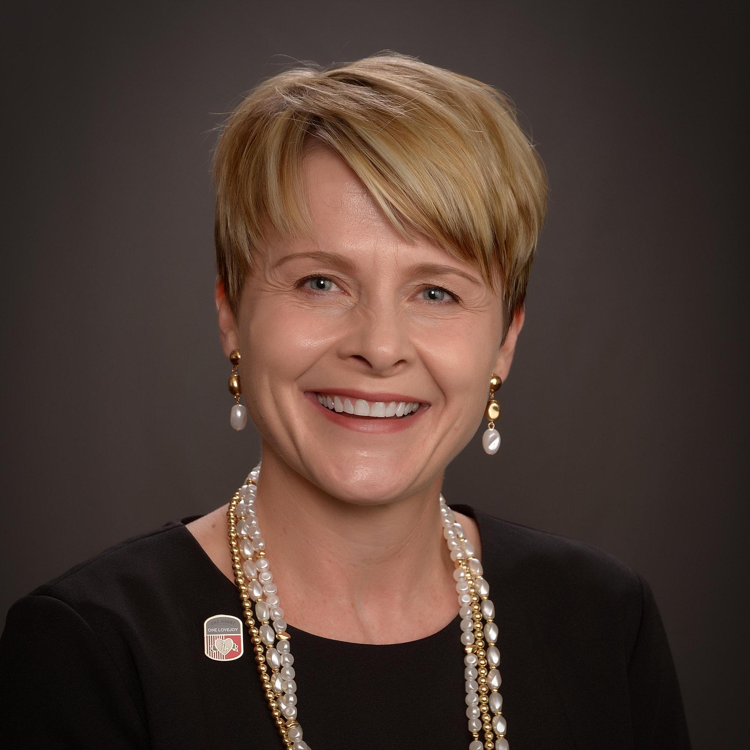 Katie Kordel's Profile Photo