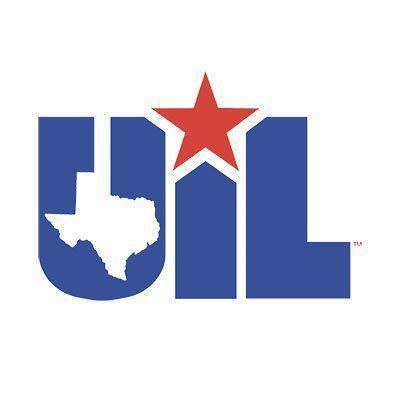 All UIL events Featured Photo