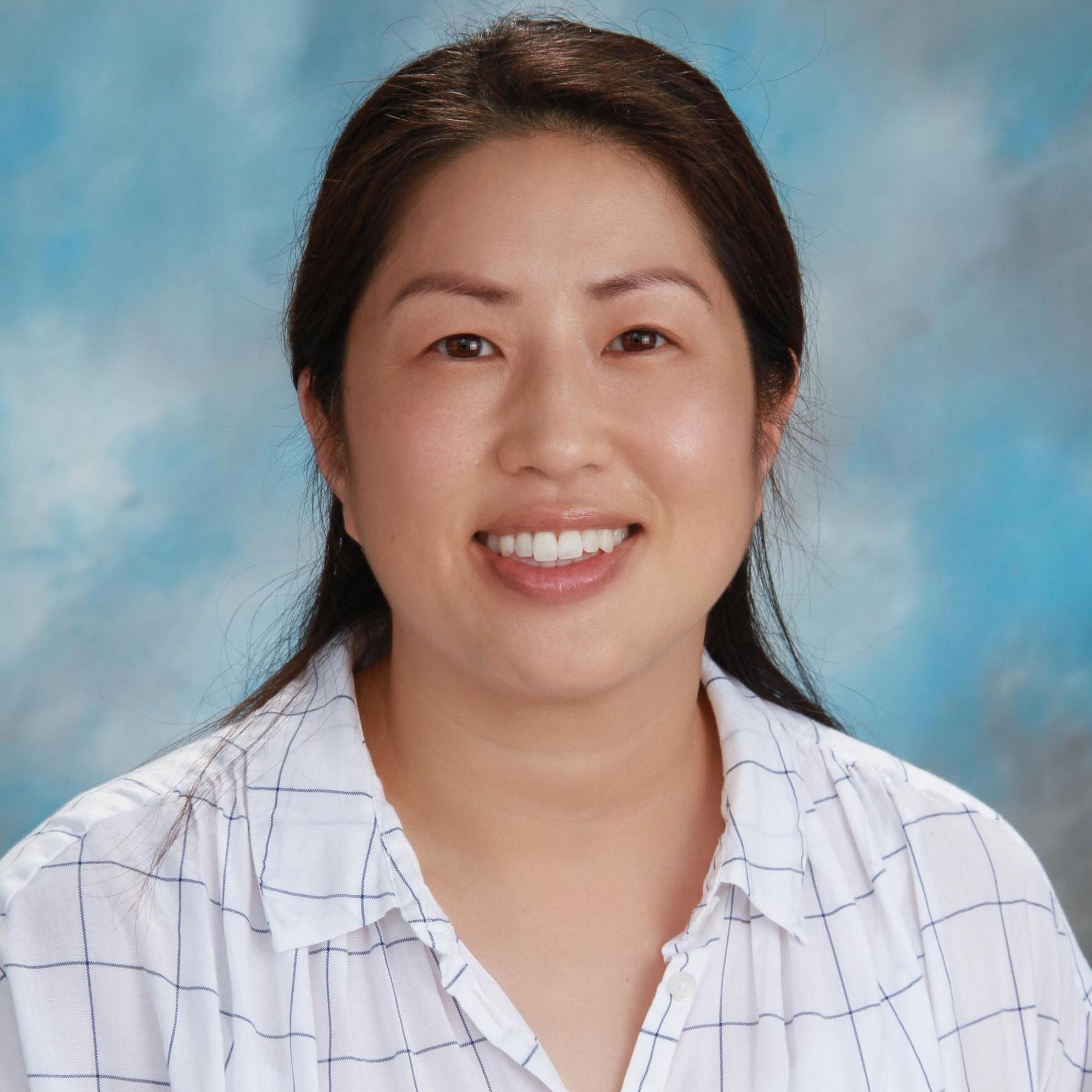 Janice Kim's Profile Photo