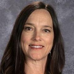 Jeannie Cross's Profile Photo
