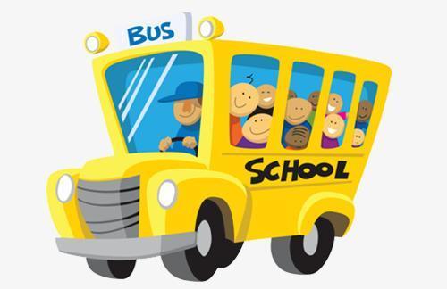 https://pngtree.com/freepng/cartoon-school-buses_1724581.html