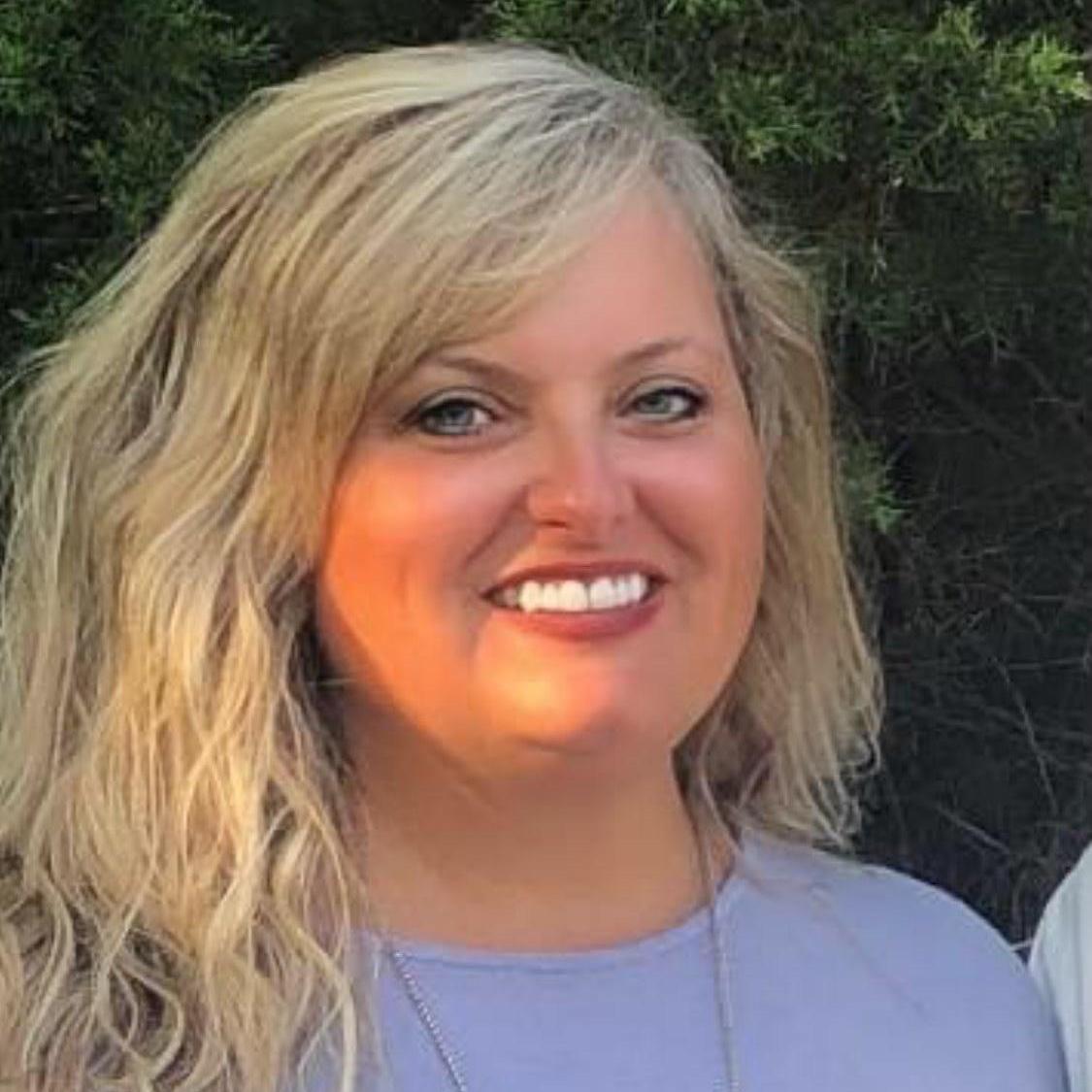 Heather Stovall's Profile Photo