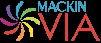 Photo of Mackinvia icon