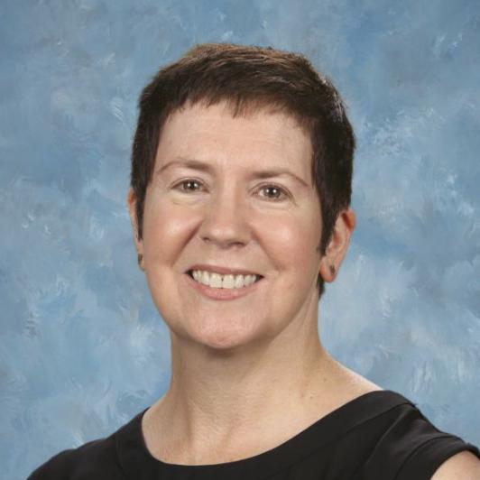Carol Leah-Martin's Profile Photo