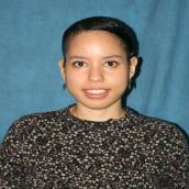 Mikayla Oliver's Profile Photo