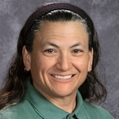 Cathy Sheely's Profile Photo