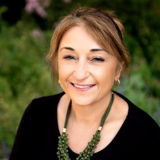 Alicia Vilas's Profile Photo