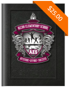 AES 2017018 Yearbook