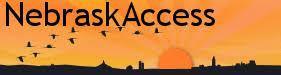 Nebraska Access