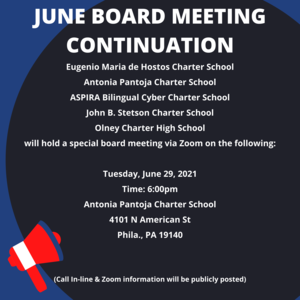 BOARD MEETING INFORMATION.png