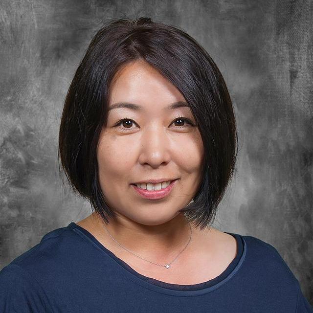 Minako Young's Profile Photo