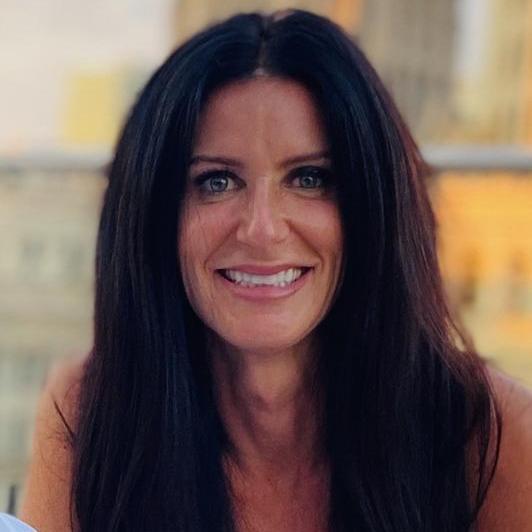 Susan Kocot's Profile Photo