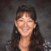 Stephanie Brocker's Profile Photo