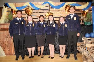 FFA banquet 19 new officers√ copy.jpg