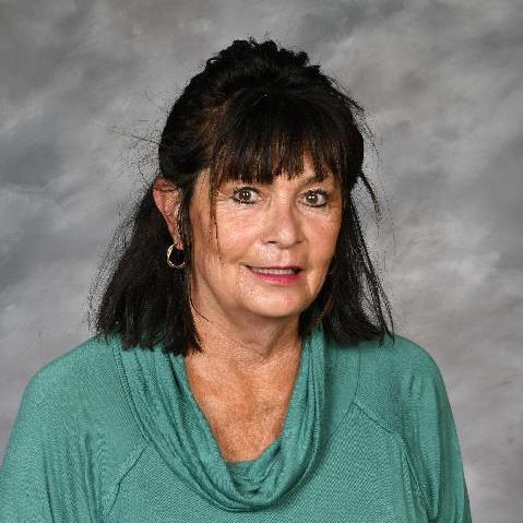 Pat Delman's Profile Photo