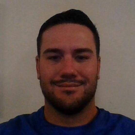 Jeffrey Howeth's Profile Photo