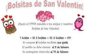 Social Media Candygram - Spanish.jpg