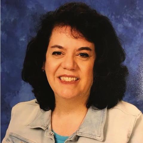 Rebecca Wilshire's Profile Photo