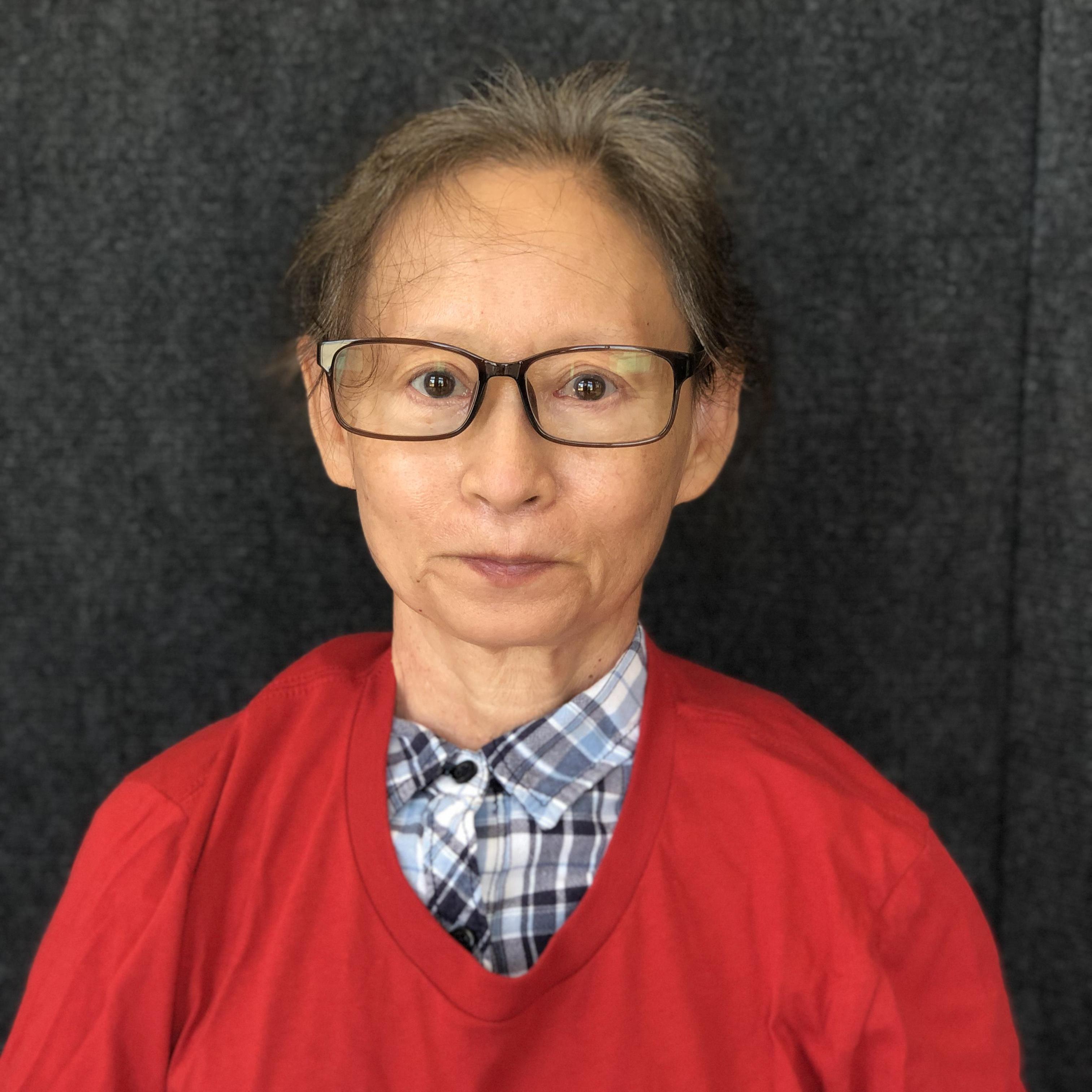 Triet Nguyen's Profile Photo