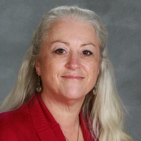 Cynthia Turmel's Profile Photo