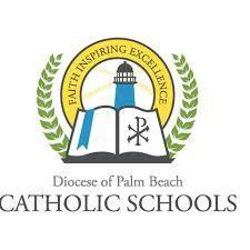 Diocese of Palm Beach Office of Catholic Schools Re-Entry Plan - Updated July 23, 2020 Thumbnail Image