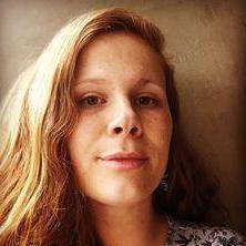 Brianne Catron's Profile Photo
