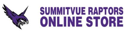 Summitvue Logo