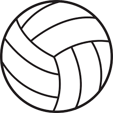 Lubbock-Cooper Volleyball Season Passes on Sale Now! Thumbnail Image