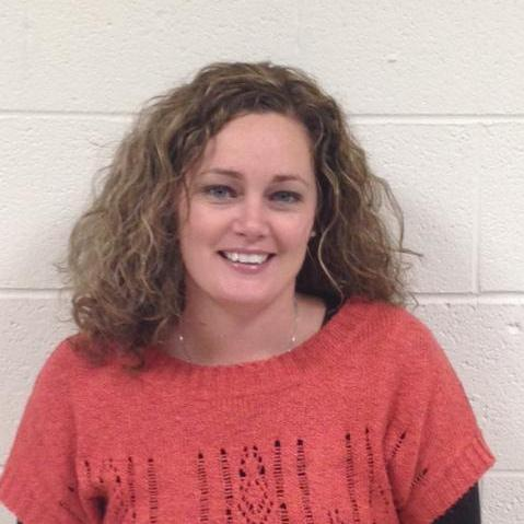 Krista Blanchard's Profile Photo