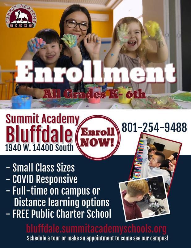 Responsive Enrollment 2020-2021.jpg