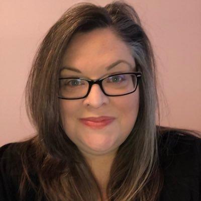 Allie Pruett's Profile Photo