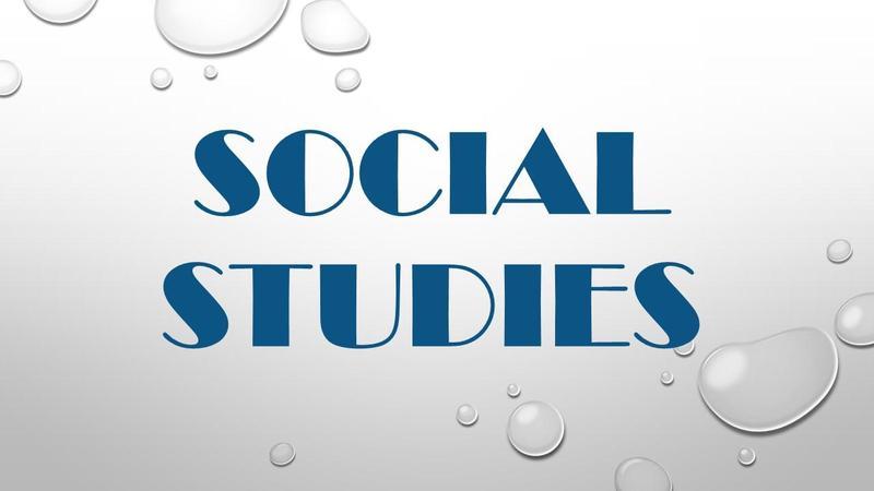 Smart Start Social Studies Zoom Featured Photo