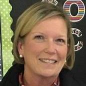 Sara Jones's Profile Photo