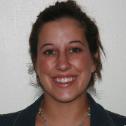 ANDREA SIMS's Profile Photo