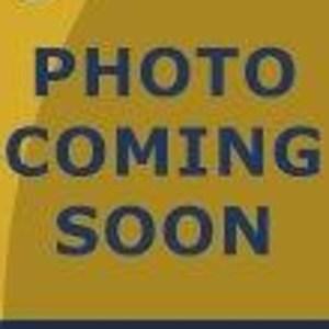 Erica Reeder's Profile Photo