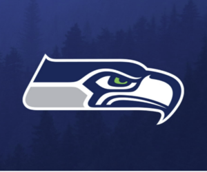 Blue Friday.png