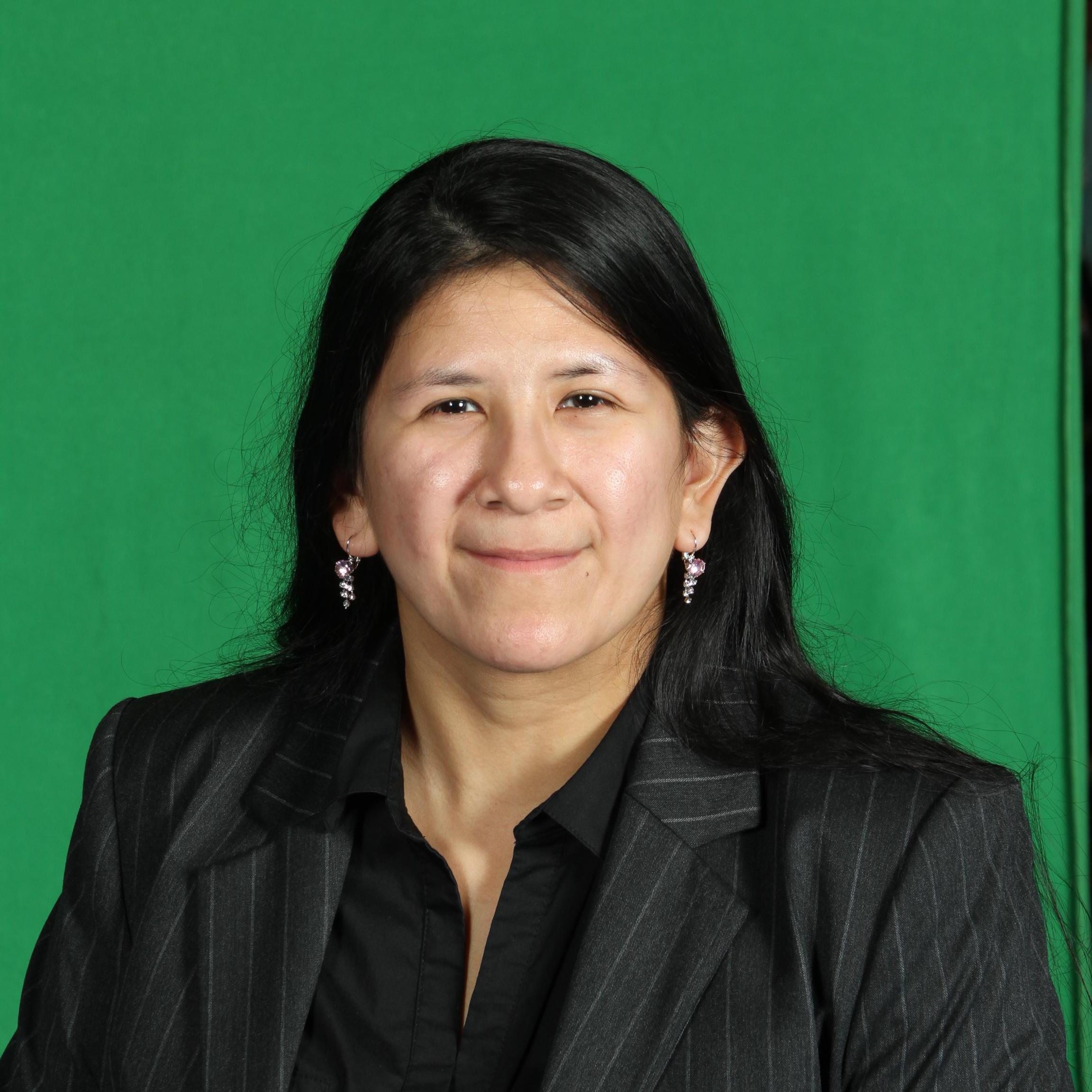 Veronica Longo's Profile Photo